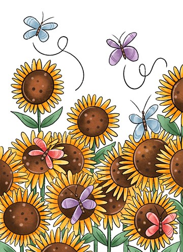 - sterkte-kaart-zonnebloemen-matia-studio