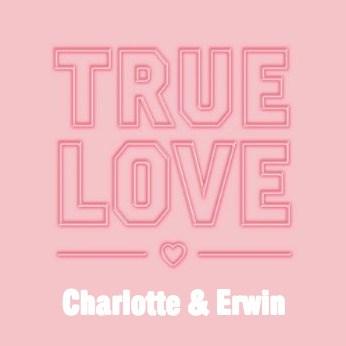 - pink-true-love