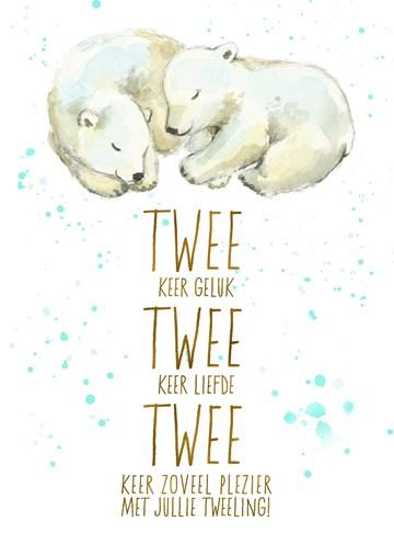 - 2-keer-geluk-2-keer-liefde-2-keer-plezier-met-jullie-tweeling