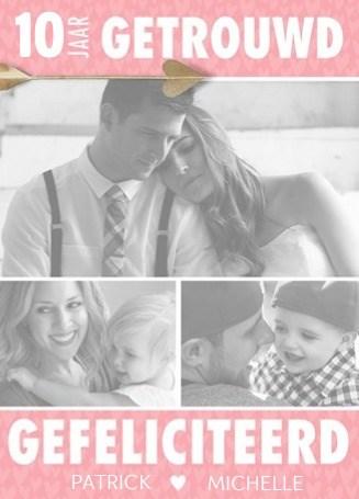 - liefdeskaart-echtvereniging-zoveel-jaar-getrouwd