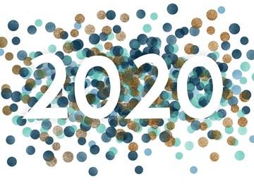 - xmas-happy-new-year-confetti-2020