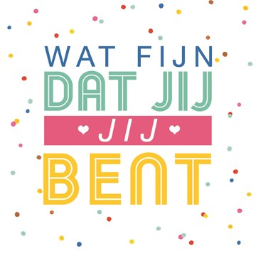 - party-decorations-wat-fijn-dat-jij-jij-bent