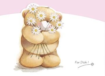 Geburtstagskarte Teen Mädchen - A6D7995E-7D17-4B19-BB13-F2679BF9D74F