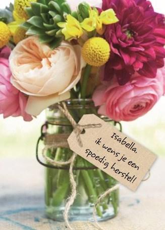 - een-bos-bloemen-voor-een-spoedig-herstel