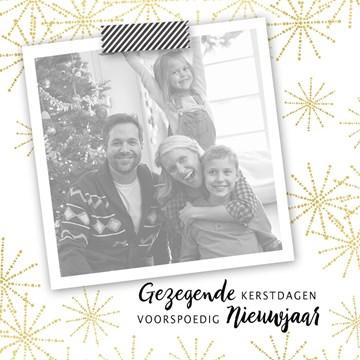 - gezegende-kerstdagen-fotokaart