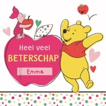 - winnie-the-pooh-heel-veel-beterschap