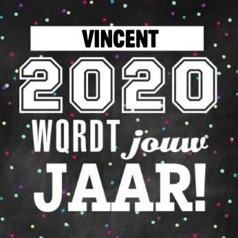 - nieuwjaarskaart-2020-wordt-jouw-jaar-editable