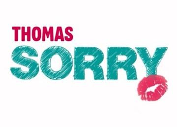 - sorry-en-kusjes