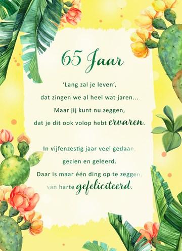 - Verjaardagskaart-65-jaar-Lang-zal-je-leven-More-than-words