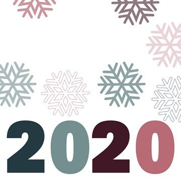 - -nieuwjaar-zakelijk-sneeuwvlokken-2020