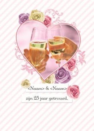 - getrouwd-feest-uitnodiging