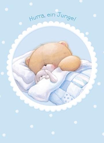 Glückwünsche zur Geburt – online gestalten und versenden - 4A9BAC62-C621-4423-8C52-E215E593CE72