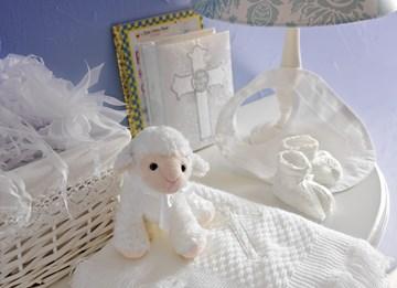 Glückwünsche zur Geburt – online gestalten und versenden - 79F71410-35DF-4451-8A8E-909DFF624A64