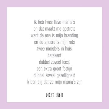 Lieve Moederdagkaarten Voor De Allerliefste Mamas Hallmark