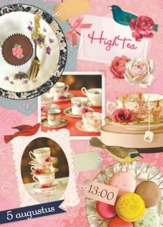 - uitnodiging-high-tea