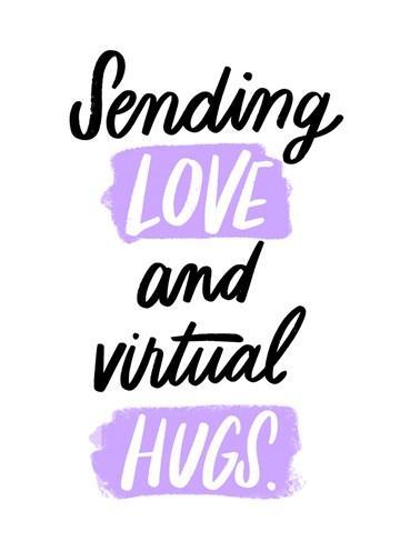 - beterschap-kaart-sending-love-and-virtual-hugs-corona