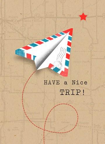 - vliegtuig-have-a-nice-trip