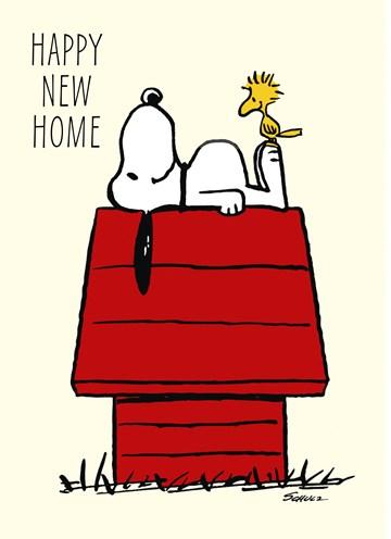 - nieuw-huis-snoopy