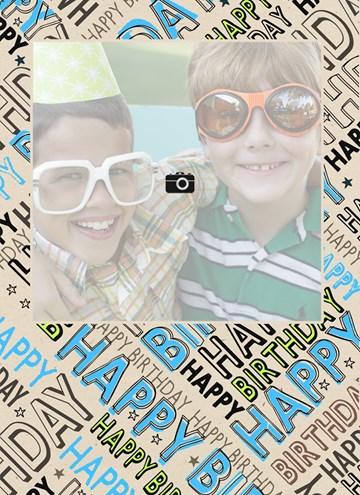- fotokaart-stoer-happy-birthday
