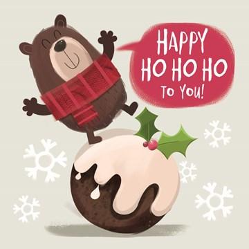 - happy-ho-ho-ho-to-you
