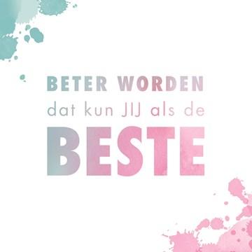 - beter-worden-kan-jij-als-de-beste
