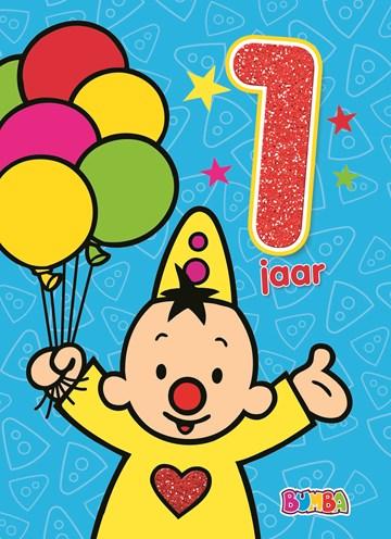 - verjaardag-leeftijden-bumba-1-jaar