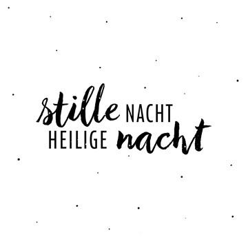 - hallmark-kerstkaart-stille-nacht-heilige-nacht