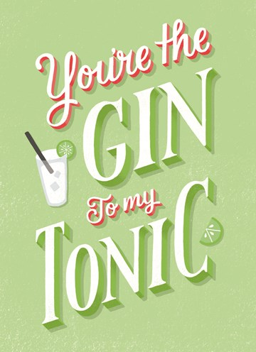 - gin-to-my-tonic