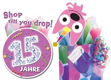 Geburtstagskarte Lebensalter - 40745FAA-66DC-4671-8EE4-5C28F50033B4
