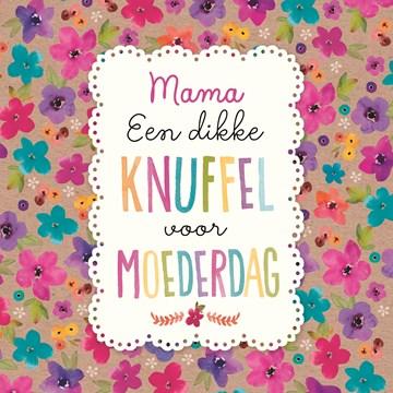 - moederdag-klassiek-een-dikke-knuffel-voor-moederdag