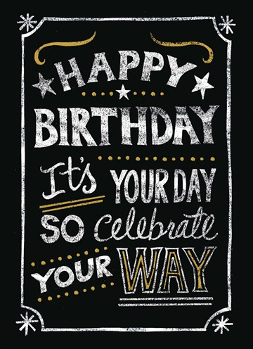 - celebrate-your-way