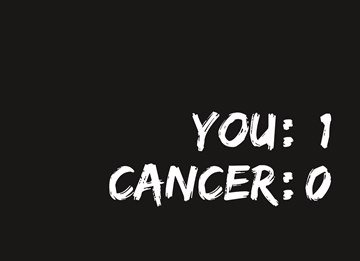 - you-1-cancer-0
