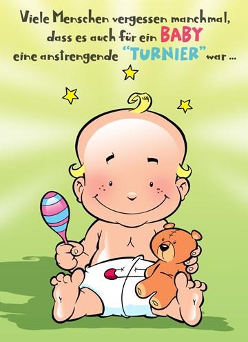 Glückwünsche zur Geburt – online gestalten und versenden - FF4A6C1E-3B70-42AD-A054-65418FC4EFD6