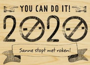 - stoppen-met-roken-in-2020