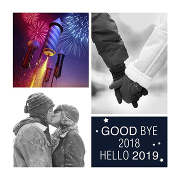 - goodbye-2018-hello-2019-foto