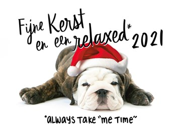 - relaxte-hond-2021