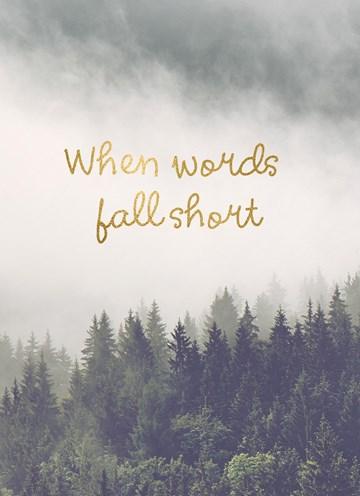 - Sterktekaart-When-words-fall-short