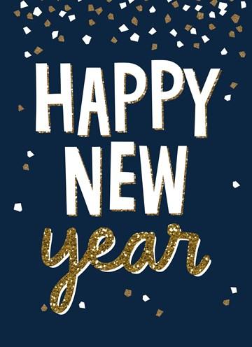 happy-new-year-blue