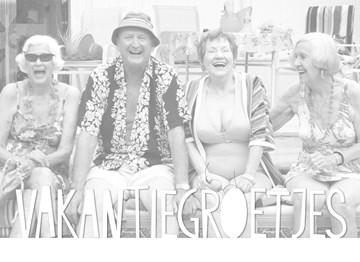 - vakantiegroetjes-witte-tekst-fotokaart