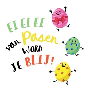 - ei-ei-ei-van-pasen-word-je-blij-dansende-eitjes