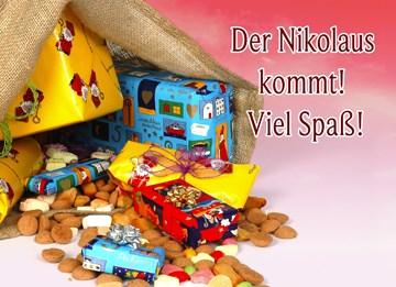 Nikolauskarte - 6EC675C0-E340-4F4F-855E-EE02E698B14F