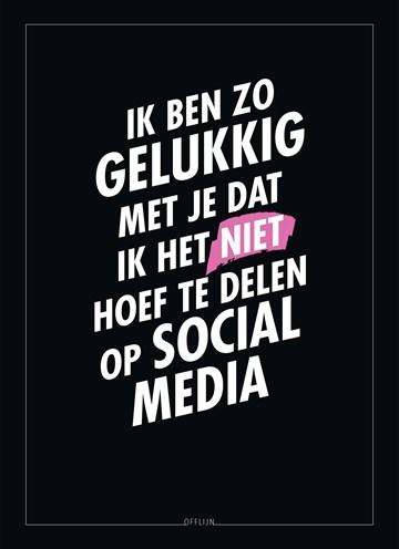- niet-delen-op-social-media