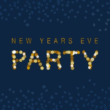 - the-best-new-years-eve-party-