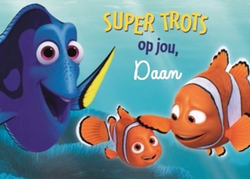 - disney-finding-dory-super-trots-op-jou