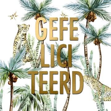 - gefeliciteerd-luipaard-in-de-jungle