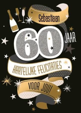 Extreem Kaarten - verjaardag leeftijden - 51plus | Hallmark &UW13