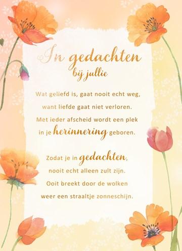 - Condoleancekaart-In-gedachten-bij-jullie-More-than-words