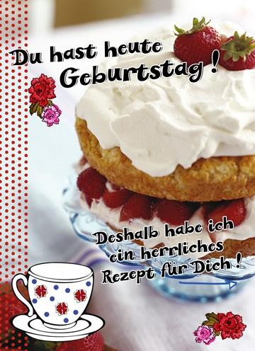 Geburtstagskarte Frau - 8213D83E-EF96-4E0E-B1A6-1DEAA799AA86