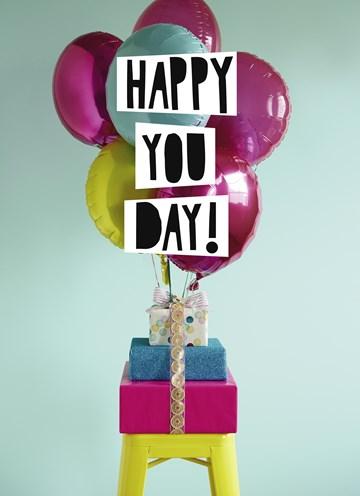 wenskaarten - happy-you-day-verjaardag-birthday