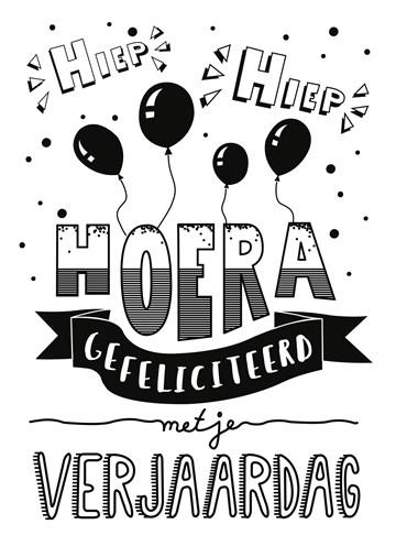 - zwart-wit-ballonnen-voor-je-verjaardag